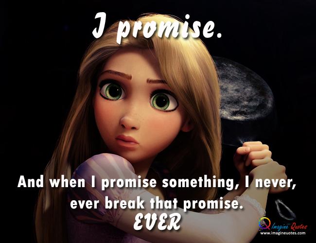 i_promise_rapunzel_quote282